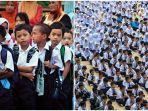 ilustrasi-siswa-sekolah-dasar-di-malaysia-anak-anak-tidak-paham-social-distancing.jpg