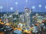 ilustrasi-smart-city1.jpg