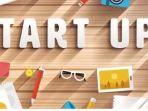 ilustrasi-startup.jpg