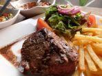 ilustrasi-steak-daging-sapi.jpg