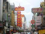 ilustrasi-suasana-chinatown.jpg