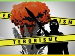 Polri Sebut Kelompok Teror Pintar Berkamuflase untuk Sebar Narasi Radikal