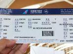 ilustrasi-tiket-murah-ke-china-dari-jakarta.jpg