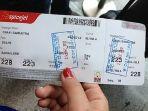 ilustrasi-tiket-pesawat-murah-ke-india.jpg