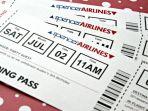 Mau Refund Tiket Pesawat di Online Travel Agent? Simak Caranya