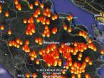 ilustrasi-titik-api-di-pekanbaru_20150624_100732.jpg