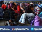 ilustrasi-tki-ilegal-atau-buruh-migran_20160816_222207.jpg