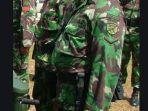 Seorang Kolonel TNI Jadi Korban Salah Sasaran, Kapolresta Malang Kota pun Minta Maaf
