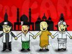 ilustrasi-toleransi-umat-beragama-kemenag.jpg