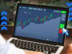 ilustrasi-trading-forex1.jpg