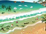 ilustrasi-tsunami_20180405_133021.jpg