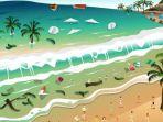 ilustrasi-tsunami_20181023_153640.jpg