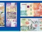 Apa Itu Uang Spesimen Pecahan 1.0? Bukan Alat Pembayaran yang Sah, Ini Penjelasannya