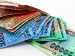 Klik dtks.kemensos.go.id, Cek Apakah Kamu Penerima Bansos Rp 300 Ribu atau Tidak? Terakhir Bulan Ini