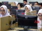 UN 2021 Ditiadakan, Berikut Syarat Kelulusan dan Penentu Kenaikan Kelas Siswa