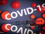 ilustrasi-vaksin-virus-corona-ilustrasi-vaksin-covid-19.jpg