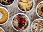 ilustrasi-varian-oatmeal-yang-bisa-kamu-jadikan-menu-sarapan.jpg