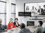 Shure Kenalkan Teknologi Telekonferensi Audio dengan Skalabilitas Fleksibel
