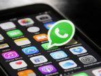 Kebijakan Privasi Baru WhatsApp Berlaku Mulai Besok, Ini Fitur yang Tak Bisa Digunakan Jika Menolak