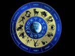 ilustrasi-zodiak_20180220_174151.jpg