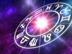 ilustrasi-zodiak_20180830_084809.jpg