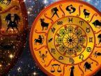 ilustrasi-zodiak_20180922_140652.jpg