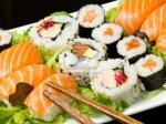 ilustrasi_sushi_ok_90.jpg