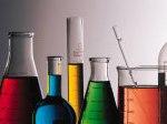 ilutrasi-bahan-kimia.jpg