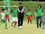 imam-nahrawi-buka-kick-off-milo-football-championship-mfc_20180325_073610.jpg