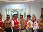 imam-nahrawi-dan-atlet-binaraga-indonesia.jpg
