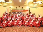 imam-nahrawi-dan-kontingen-national-paralympic-committee-indonesia_20170912_224043.jpg