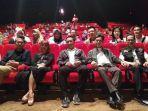 imam-nahrawi-mulai-aksi-jalankan-instruksi-menyanyikan-lagu-indonesia-raya-di-bioskop.jpg