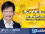 imam-ratrioso-livechat_20150603_191334.jpg