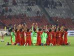 imbangi-korea-utara-timnas-u19-indonesia-melaju-ke-putaran-final-piala-afc-u-19_20191110_215744.jpg