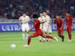 imbangi-korea-utara-timnas-u19-indonesia-melaju-ke-putaran-final-piala-afc-u-19_20191110_220212.jpg