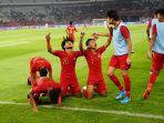 imbangi-korea-utara-timnas-u19-indonesia-melaju-ke-putaran-final-piala-afc-u-19_20191110_221955.jpg