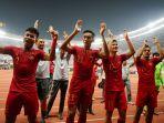 imbangi-korea-utara-timnas-u19-indonesia-melaju-ke-putaran-final-piala-afc-u-19_20191110_222544.jpg
