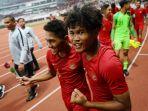 imbangi-korea-utara-timnas-u19-indonesia-melaju-ke-putaran-final-piala-afc-u-19_20191110_222644.jpg