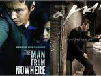 imdb-film-the-man-from-nowhere-2010.jpg