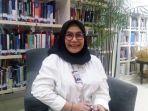 Wakil Ketua KPK Jelaskan Soal Perempuan yang Punya Kecenderungan Korupsi
