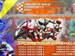 imi-dki-jakarta-gelar-jakarta-race-community-2021-di-sirkuit-sentul.jpg
