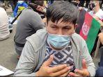 imigran-afghanistan-demo-nih3.jpg
