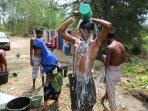 imigran-ronghingya-di-penampungan-kuala-langsa_20150520_172743.jpg