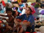imigran-ronghingya-di-penampungan-kuala-langsa_20150520_172849.jpg