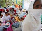 imigran-ronghingya-di-penampungan-kuala-langsa_20150520_173222.jpg