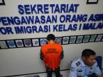 imigrasi-malang-tangkap-wna-brunei-darussalam_20160826_101450.jpg