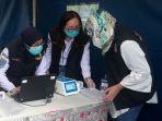 Kemenhub: GeNose C19 Bukan Alat Diagnostik Covid-19 dan Tak Bisa Gantikan Tes PCR
