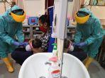 imunisasi-anak-ditengah-wabah-covid-19_20200630_225117.jpg