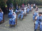 imunisasi-anak-sekolah-vaksin-difteri-dan-tatanus_20201119_142521.jpg