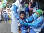Ingin Imunisasi Anak, Tapi Masih Pandemi Covid-19? Ingat Manfaatnya, Ikuti Saran Dokter Agar Aman